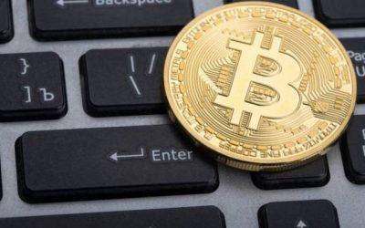Criptodivisas – El Bitcoin